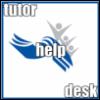 tutorhelpdesks userpic