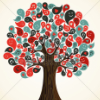 musicoftree userpic