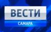 новости, телевидение, события, вести, тв