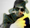 yibaleh userpic
