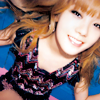 Park Lizzy: Got a story about my favorite girls