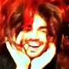 A Adam Big Wig
