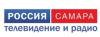 телевидение, Россия, радио, Самара, ГТРК
