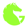 the_green_horse userpic
