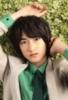 mrsiwahashi: pic#121873739