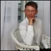 сам в кресле 2013 фотосессия
