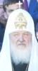 babushka_2013 userpic
