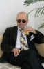 pilidrim userpic