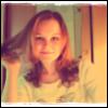 tina_mironova userpic