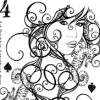 4ofspades userpic