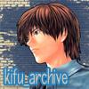 Ver: kifu_archive