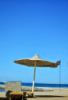 sunday_l userpic