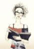 smarty_susie userpic