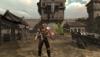 pybotwarrior userpic