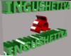 ingushetiya_org userpic