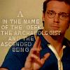 Geek God