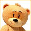 atomic_bear