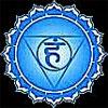 vishuddha108 userpic