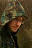ko4egar_routes userpic