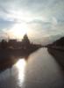 babushka_82 userpic
