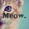 meo0oow