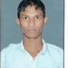 vedanand_25 userpic