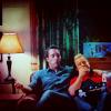 Alderaan: Booth/Brennan lips