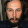tjturner userpic