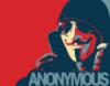 anonymousfm