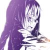 alice_is_sick userpic