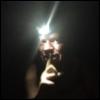 alshanskiy userpic