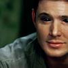 [SPN] Demon Dean