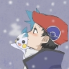 many_winters userpic