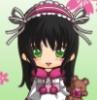 ikuko_angel userpic
