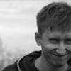 kostyagoncharov userpic