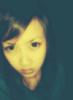 damnsakkotaechi userpic