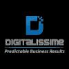digitalissime userpic