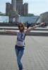 ulia_dp userpic