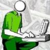 jobsplusmoney2 userpic