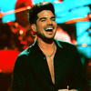 jeweledvixen: A Adam Queen iHeart Radio Laugh