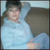 mbrooks35 userpic