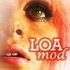 MOD Irisa