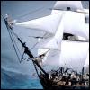 age of sail (sailors_daily)