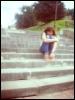 quetzal_s
