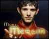 more_merlin userpic