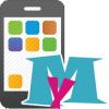 mytmobiles userpic