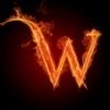 w_tracker userpic