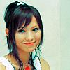 komatsu nana (HACHI~)