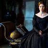 Brontë - Jane Eyre 01