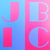 jukeboxic